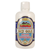 OTC Meds: Dynamic Health - Organic Certified Goji Berry Gold Juice - 32 fl oz