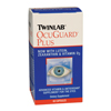 Twinlab Vision - Ocuguard Plus BFG 80021