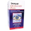 Twinlab Vision - Ocuguard Plus BFG 80022