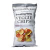 The Daily Crave Veggie Chips BFG 80184