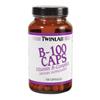 Twinlab B Vitamins, B Complex - B100 BFG 80383