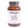 Twinlab B Vitamins, B Complex - B50 BFG 80389