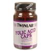 Twinlab Folic Acid, 800 mg BFG 80536
