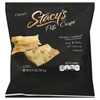 Stacy's Snacks Simply Naked Pita Crisps BFG 80608