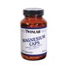 Minerals Magnesium: Twinlab - Minerals & Mineral Complex - Magnesium 400 mg