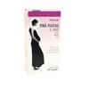 Twinlab Womens Health - Prenatal Formula BFG 80751