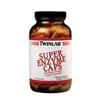 Twinlab Digestion Aids - Enzyme, Super BFG 80794