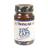 Twinlab Minerals & Mineral Complex - Zinc 30 mg BFG 80846