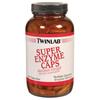 Twinlab Digestion Aids - Enzyme, Super BFG 80880