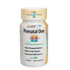 Rainbow Light Prenatal One Multivitamin BFG 81236