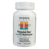 Rainbow Light Prenatal One Multivitamin BFG 81237