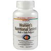 Rainbow Light Womens Nutritional System BFG 81278