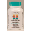 Rainbow Light Womens One Multivitamin BFG 81279
