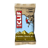 Clif Bar Sierra Trail Mix BFG 81283