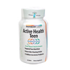 Rainbow Light Active Health Teen Multivitamin BFG 81346