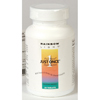 Rainbow Light Just Once Food-Based Multivitamin with Iron - 30 Tablets BFG81445
