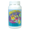 Rainbow Light NutriStars DFB, Fruit Blast BFG81464