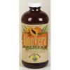 Lily Of The Desert Aloe Vera, Orange Papaya BFG 81506