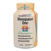 Rainbow Light Menopause One Multivitamin BFG 81538