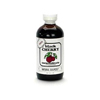 Natural Sources Black Cherry Concentrate BFG 81576