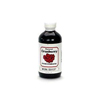 Supplements Food Supplements: Natural Sources - Cranberry Concentrate