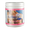 Neocell Super Collagen Powder BFG 81889