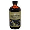 Nature's Answer B Vitamins, B Complex - B-Complex BFG 81957
