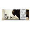 EPIC Bison Bacon Cranberry Bars BFG 82197
