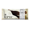 EPIC Turkey Almond Cranberry Bars BFG 82196