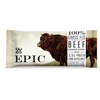 EPIC Beef Habenero Cherry Bars BFG 82195