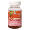 Nutrition Now Vitamin B Complex BFG 82732