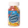 Nutrition Now Efas, Epos, Fish Oils - Omega 3, Gummy BFG 82736