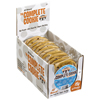 Lenny & Larry's Chocolate Chip Complete Cookie BFG 84494