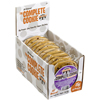 Lenny & Larry's Oatmeal Raisin Complete Cookie BFG 84495