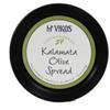 Mt. Vikos Kalamata Olive Spread BFG 84581