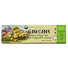 Ginger People Gin Gin Arjuna Ginger Bars BFG 84714