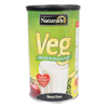 Naturade Vegetable, Natural BFG 85124