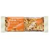 thinkThin Caramel Chocolate Dipped Mixed Nuts Crunch Bar BFG 85270