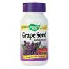 Nature's Way Single Herbs - Grape Seed BFG 86066