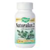 Condition Specific Digestion Aids: Nature's Way - Digestion Aids - Naturalax 2