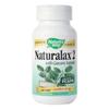 OTC Meds: Nature's Way - Digestion Aids - Naturalax 2