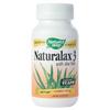 OTC Meds: Nature's Way - Digestion Aids - Naturalax 3