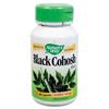 Nature's Way Single Herbs - Black Cohosh BFG 86254