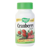 Nature's Way Yeast Level Maintenance - Cranberry Fruit BFG 86266