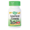 Nature's Way Ginseng & Energy - Ginseng, American BFG 86280