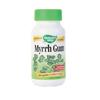 Nature's Way Single Herbs - Myrrh Gum BFG 86298