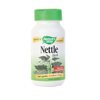 Nature's Way Single Herbs - Nettle Herb BFG 86299