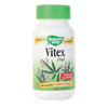 Nutrition: Nature's Way - Single Herbs - Vitex