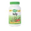 Nature's Way Food Supplements - Kelp BFG 86387