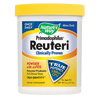 Nature's Way Probiotics Nonrefrigerated - Reuteri BFG 86399